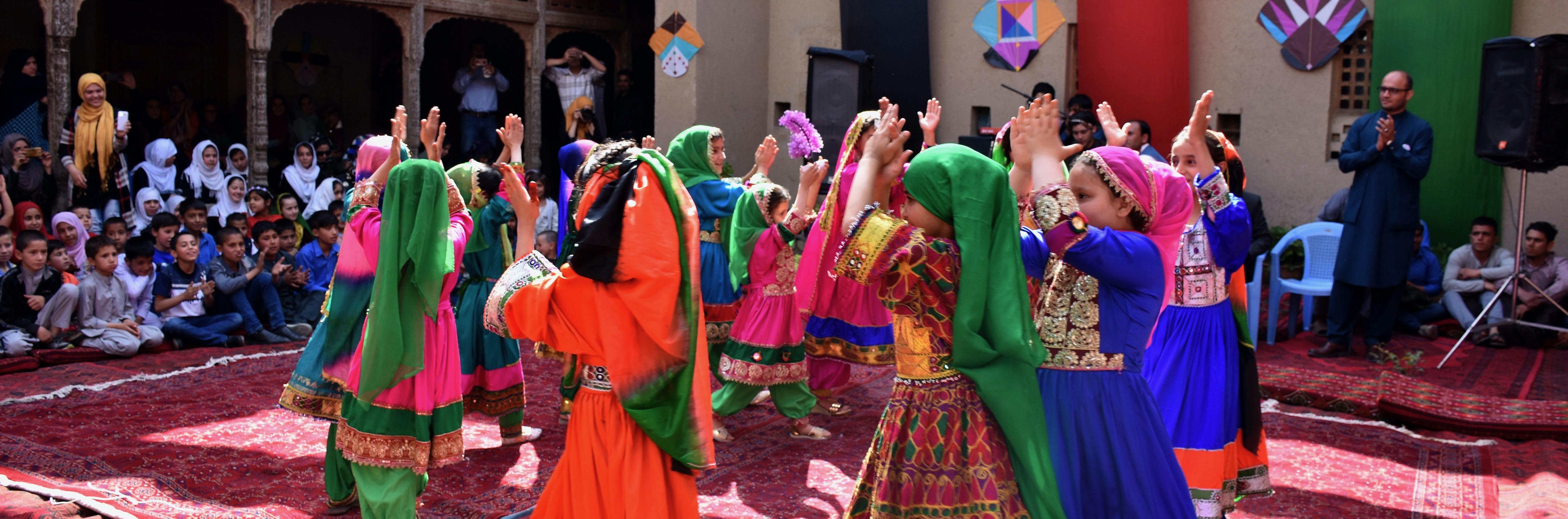2018 04 05 MK Community Nawruz Festival87